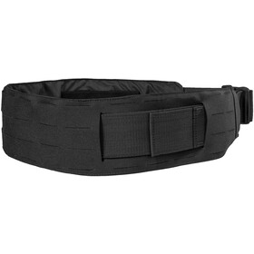 Tasmanian Tiger TT Warrior Belt LC, black